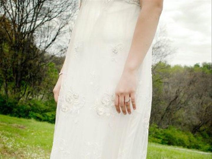 Tmx 1251320664197 222e Nashville wedding photography
