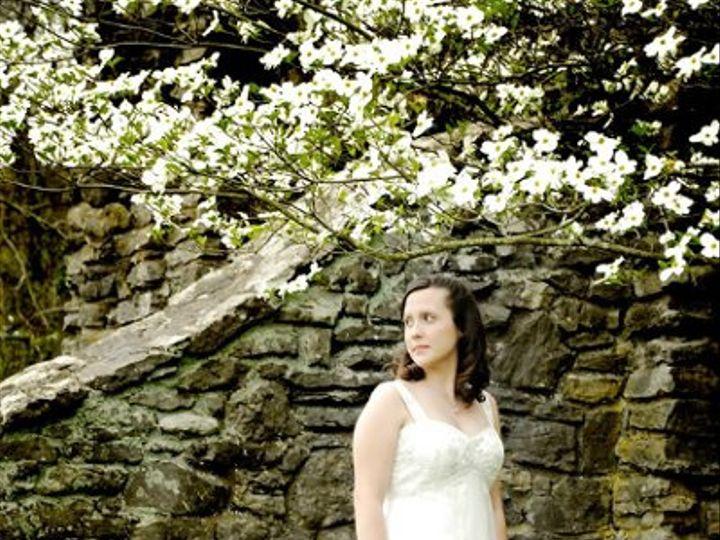 Tmx 1251321484166 048e Nashville wedding photography