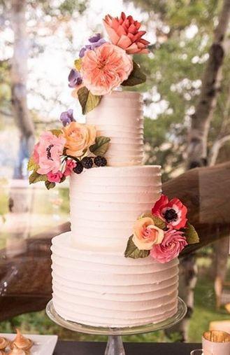 Tmx 2018 09 17 51 524277 Belgrade, Montana wedding cake