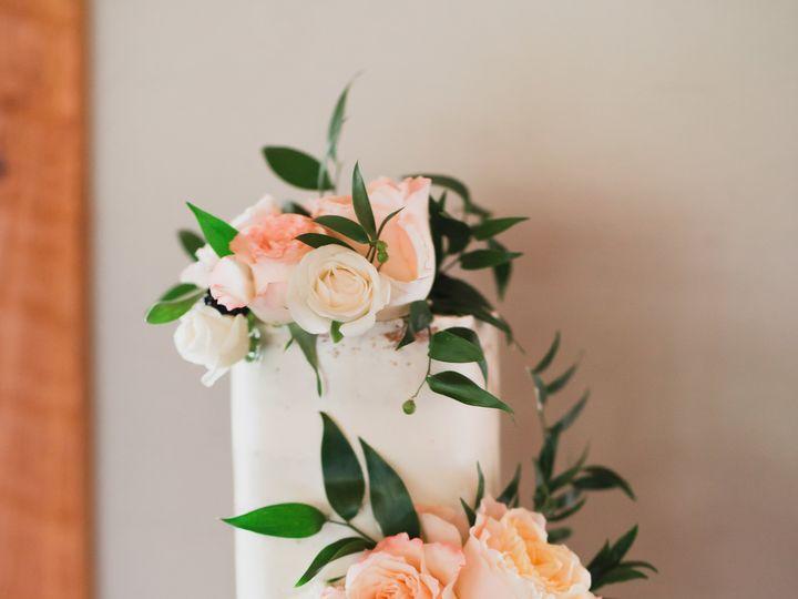 Tmx Casanovas312 51 524277 Belgrade, Montana wedding cake