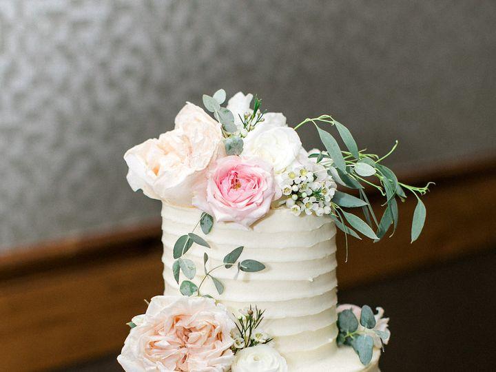 Tmx Image1 51 524277 Belgrade, Montana wedding cake