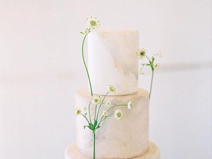 Tmx Img 2934 51 524277 Belgrade, Montana wedding cake