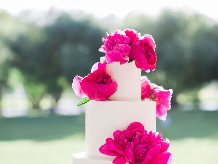 Tmx Susan Adams 51 524277 Belgrade, Montana wedding cake