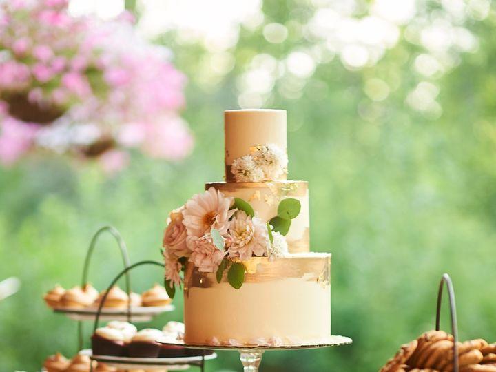 Tmx Wedding 1 51 524277 Belgrade, Montana wedding cake