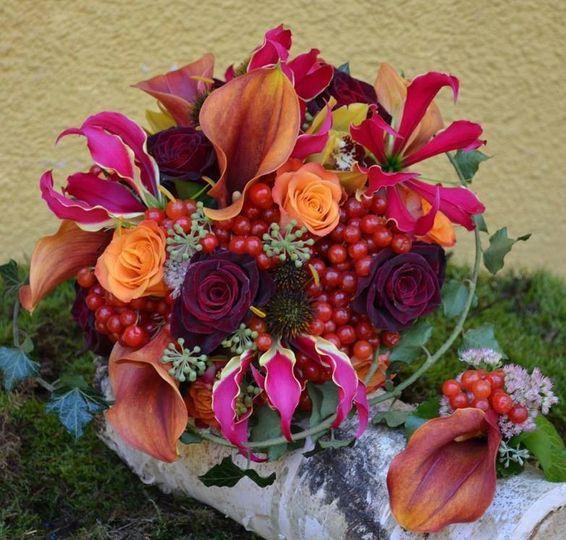 Wedding Wire Flowers: Flower Factory Flowers