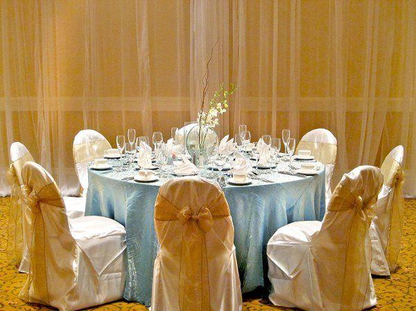 weddingvignette3