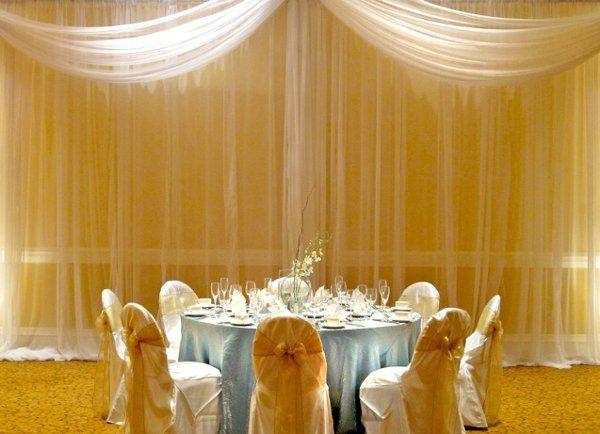 weddingvignette2