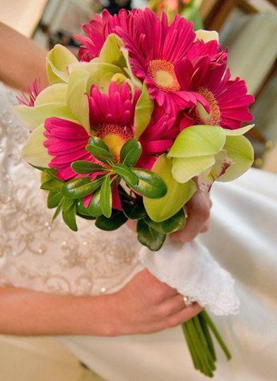 bridalbouquet4