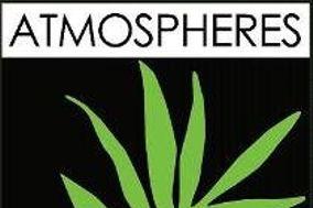 Atmospheres Designs