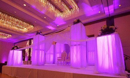 Tmx 1317654716987 Fabriccanopyangleview Tampa wedding florist
