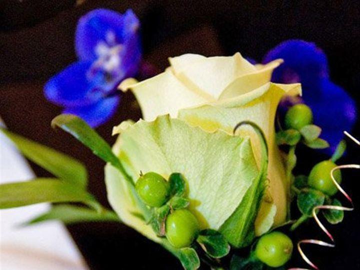 Tmx 1317654828768 Boutinierre Tampa wedding florist
