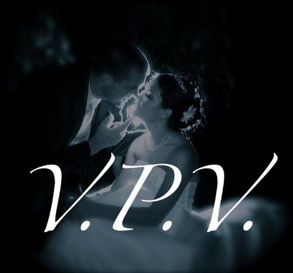 VPVLogo4FB