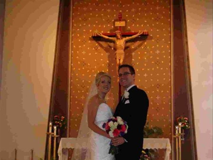 Tmx 1325982985694 DSC00901 Lancaster, PA wedding videography