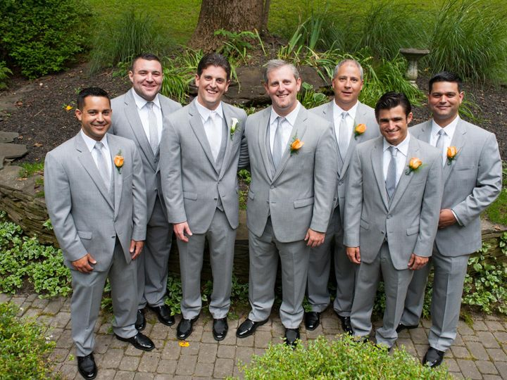 Tmx 1444611344210 Men Color Lancaster, PA wedding videography