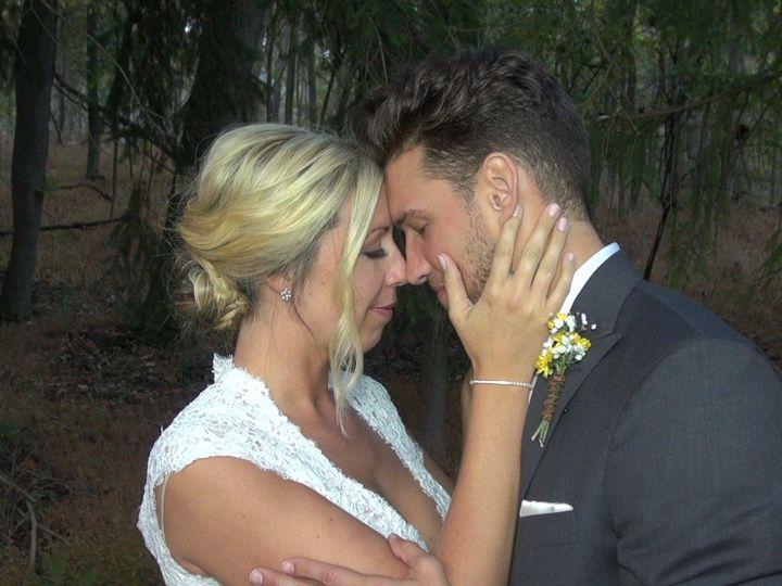 Tmx 1444611886973 Bg Closeup Lancaster, PA wedding videography