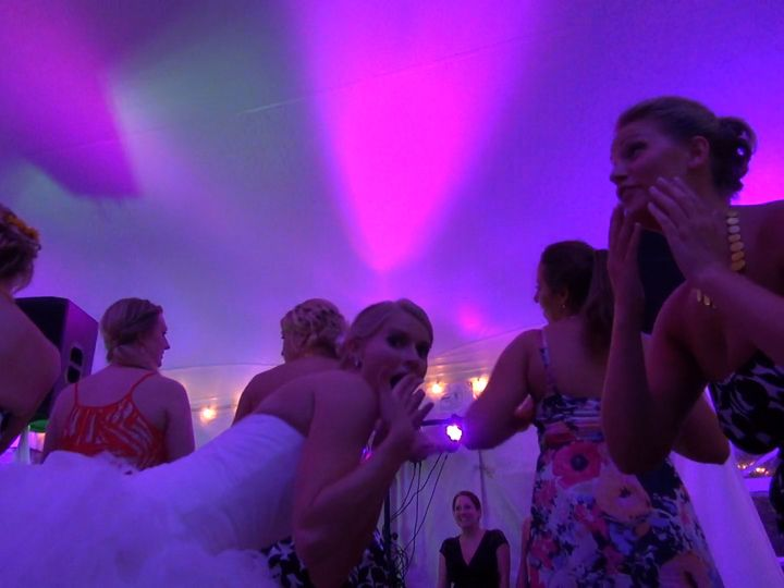 Tmx 1444611995777 B Dance Lancaster, PA wedding videography