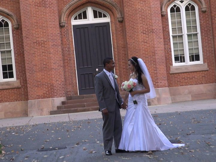 Tmx 1444612387856 Bg At Fm Lancaster, PA wedding videography