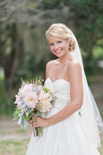 Wisp Salon Spa Beauty Health Wilmington Nc Weddingwire