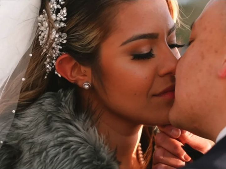 Tmx Screen Shot 2020 08 10 At 9 25 40 Pm 51 1984277 159777261973245 East Islip, NY wedding videography