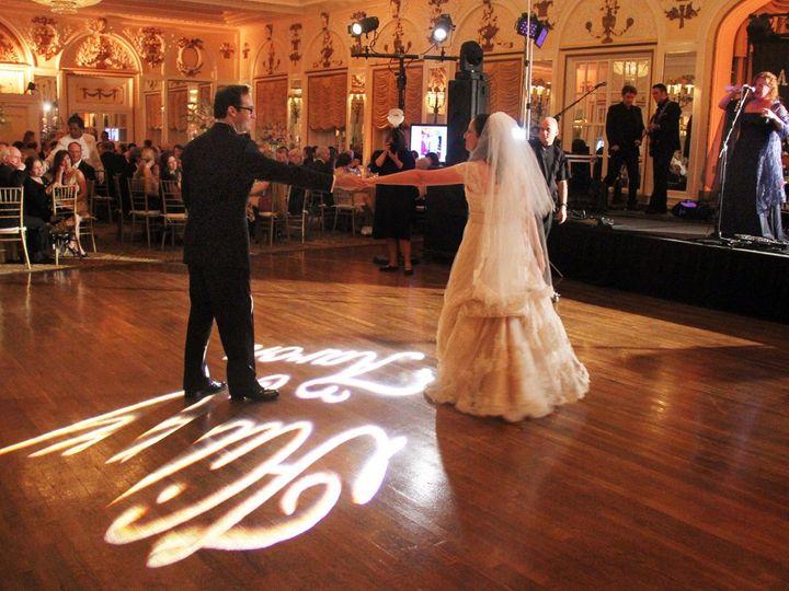 Tmx 1350920213605 HilaryAaron Memphis, TN wedding band