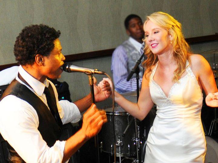 Tmx 1350920283563 647 Memphis, TN wedding band