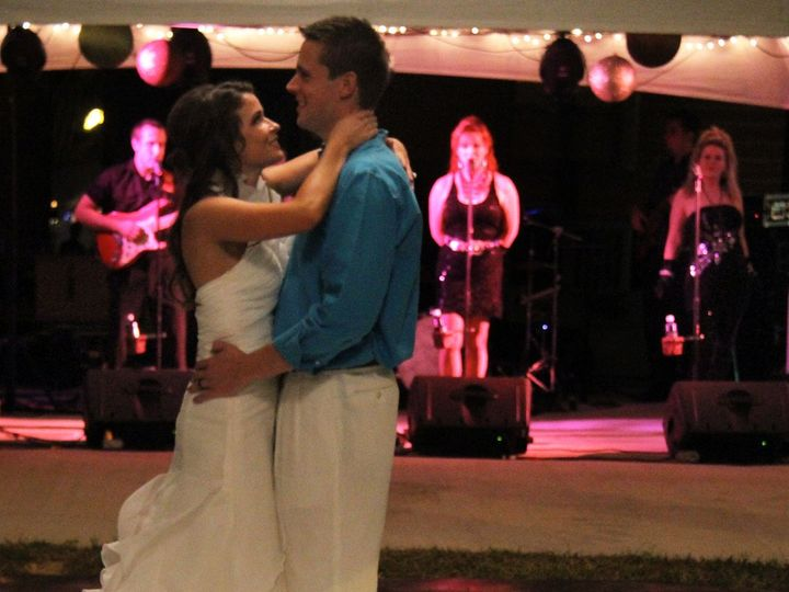 Tmx 1350920361050 Jurney1 Memphis, TN wedding band
