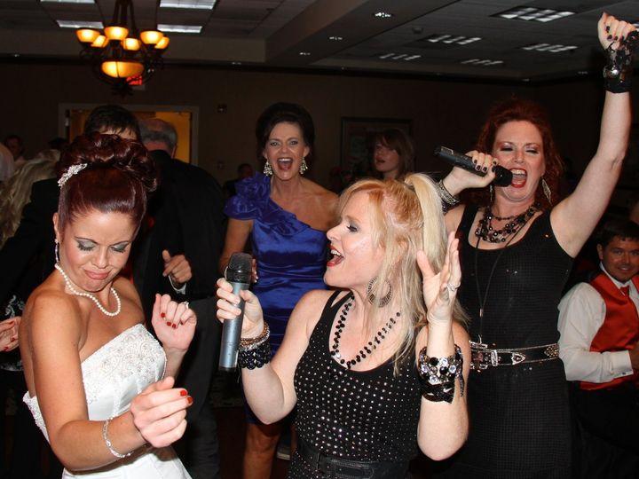 Tmx 1350920535682 Parsons2 Memphis, TN wedding band