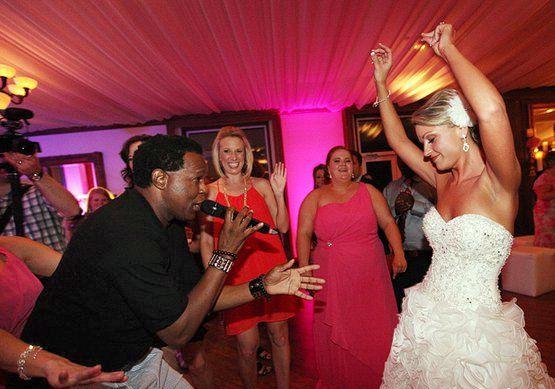 Tmx 1352503977649 267764101502337832064036901851n Memphis, TN wedding band