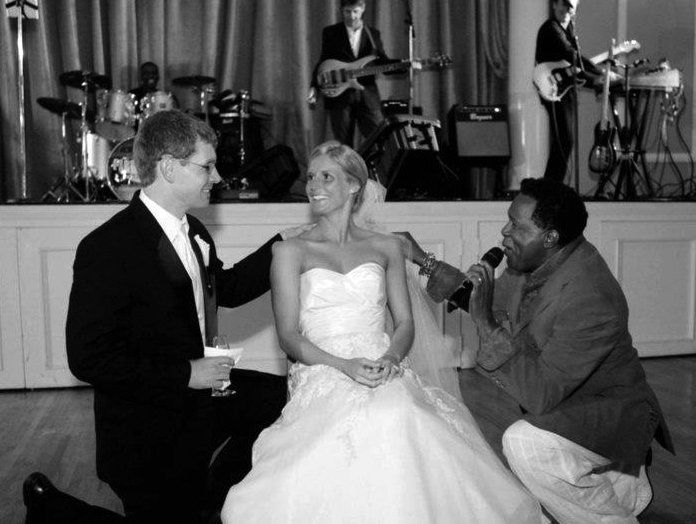 Tmx 1352504004690 40175841373469966621248109440n Memphis, TN wedding band