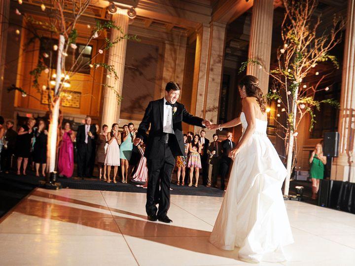 Tmx 1415038054671 Russellhayespic1 Memphis, TN wedding band
