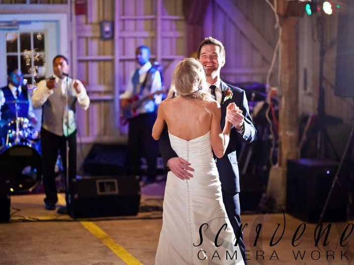 Tmx 1420833995317 Shockers 1 Memphis, TN wedding band