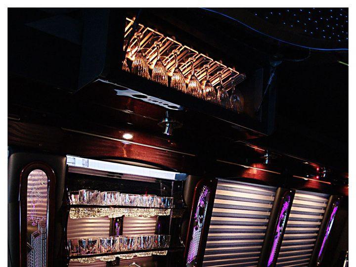 Tmx 1422495052014 Bar1top Night Interior Winchester wedding transportation