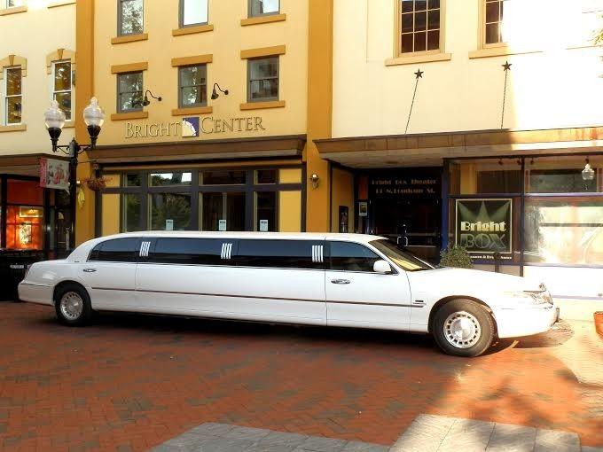 Tmx 1423597379896 1 Winchester wedding transportation