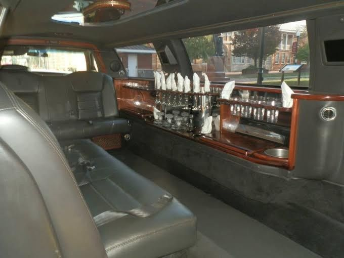 Tmx 1423597381679 2 Winchester wedding transportation