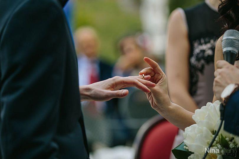 matrimonio castello di pavone ivrea wedding nina m