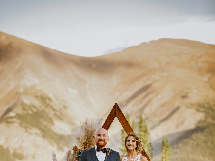 Tmx Rjwsp1 24 51 1045277 1569279365 Denver, CO wedding planner