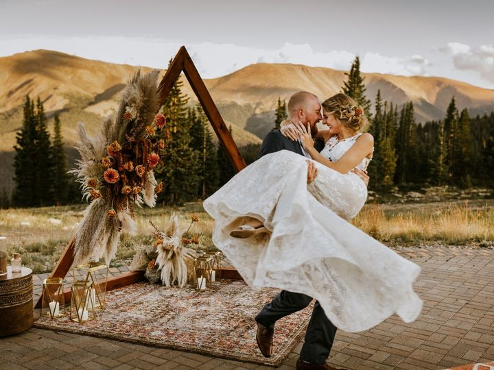Tmx Rjwsp1 26 51 1045277 1569279149 Denver, CO wedding planner