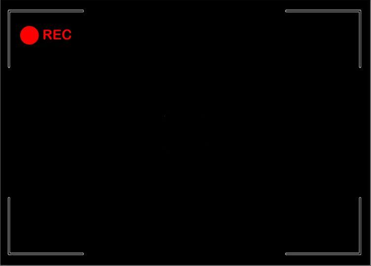 Transparent AV Logo