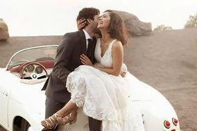 Romashka Bridal