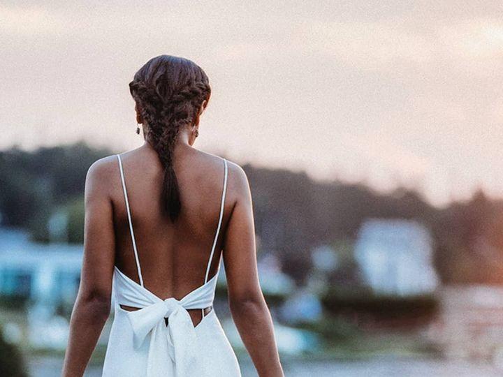 Tmx Wedding Dress Back Bow 51 555277 157593922923242 Everett, Washington wedding dress