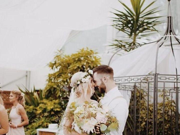 Tmx Wedding 51 555277 157593922940278 Everett, Washington wedding dress