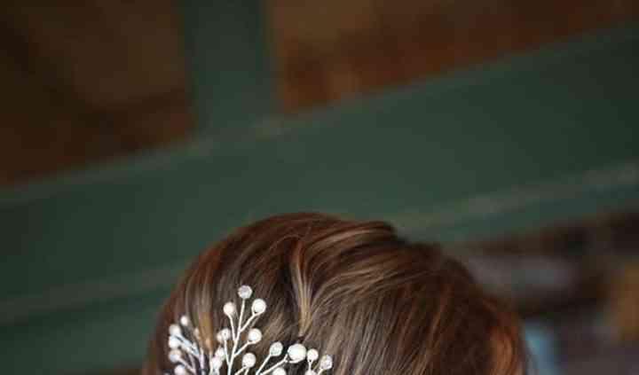 Hair by Emily Bunn @ BAAR Salon