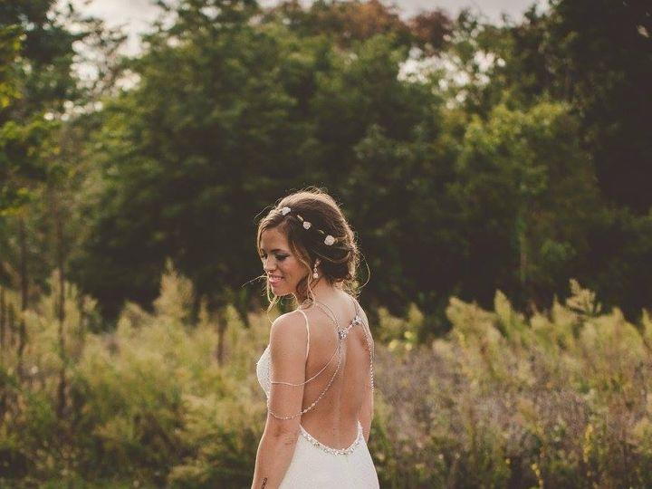 Tmx 15731896 10104416635174649 4927638507316064992 O 51 1865277 1564607743 Muscatine, IA wedding beauty