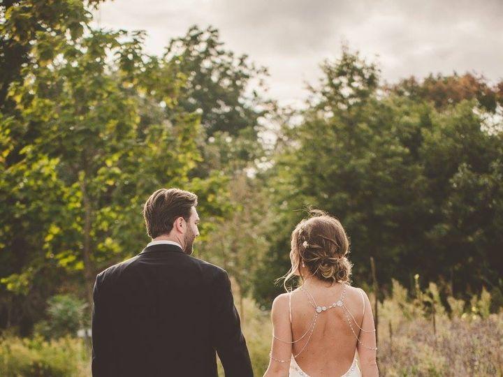 Tmx 15800364 10104416634985029 58810821817505257 O 51 1865277 1564607737 Muscatine, IA wedding beauty