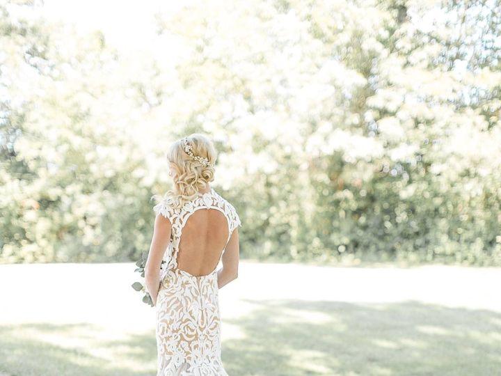 Tmx 21586948 10209593894356377 2216345581640432089 O 51 1865277 1564607735 Muscatine, IA wedding beauty