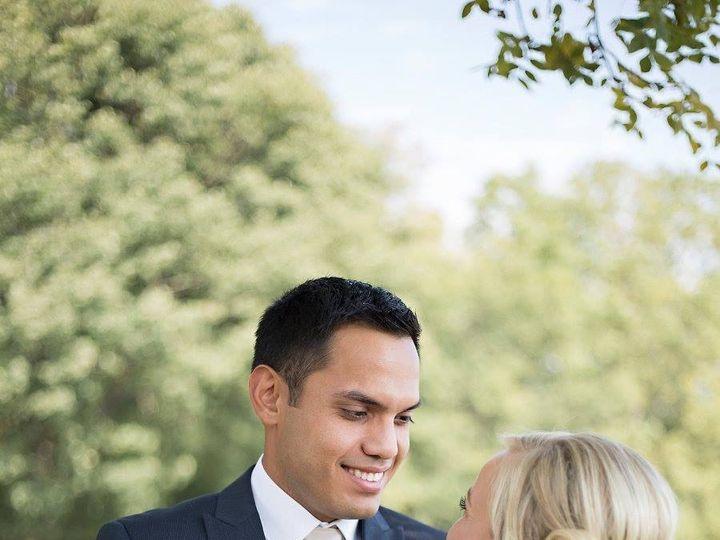 Tmx 21993150 10154902475206629 6154766763052268260 O 51 1865277 1564607721 Muscatine, IA wedding beauty
