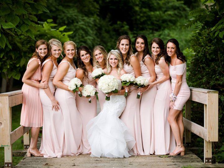 Tmx 39991435 10156383425046206 3736411089827528704 O 51 1865277 1564607809 Muscatine, IA wedding beauty