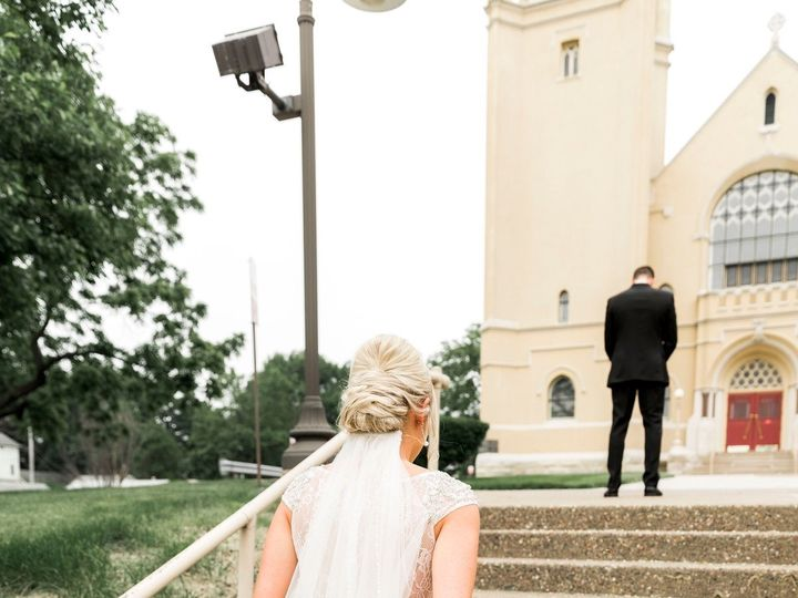 Tmx 65059226 3273251652688704 1273936597628223488 O 51 1865277 1564607701 Muscatine, IA wedding beauty
