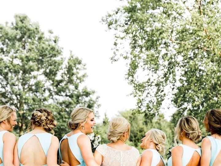 Tmx 65186407 3273302309350305 5557512794250674176 O 51 1865277 1564607705 Muscatine, IA wedding beauty
