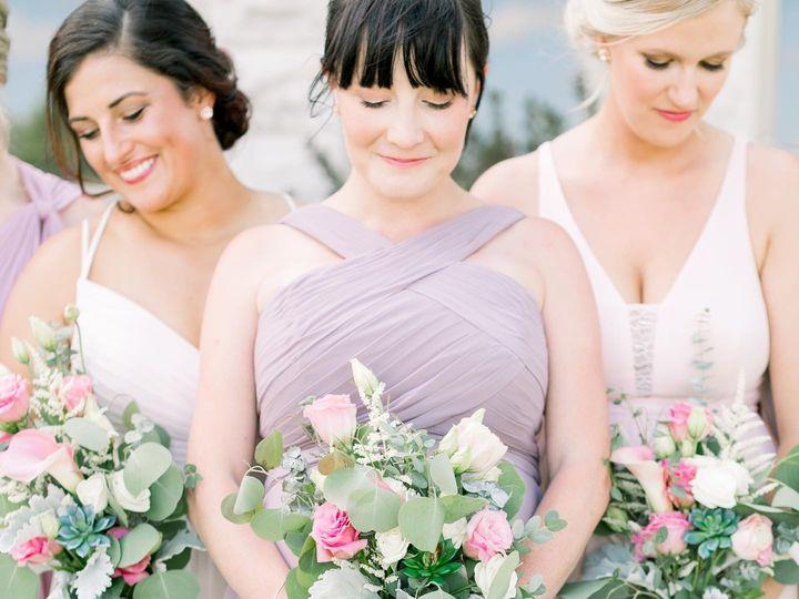 Tmx 66788090 2759768350708691 5392841506149105664 O 51 1865277 1564607745 Muscatine, IA wedding beauty